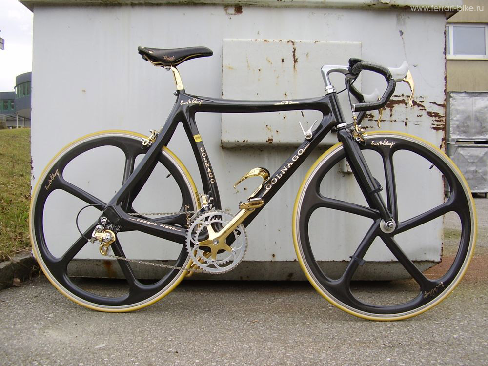 Bike Design Bicycle Autos Brand Models Bike Trend