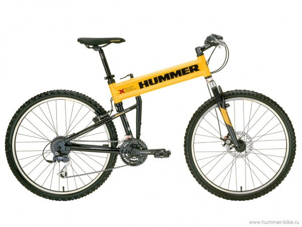 hummer-bike-xtreme