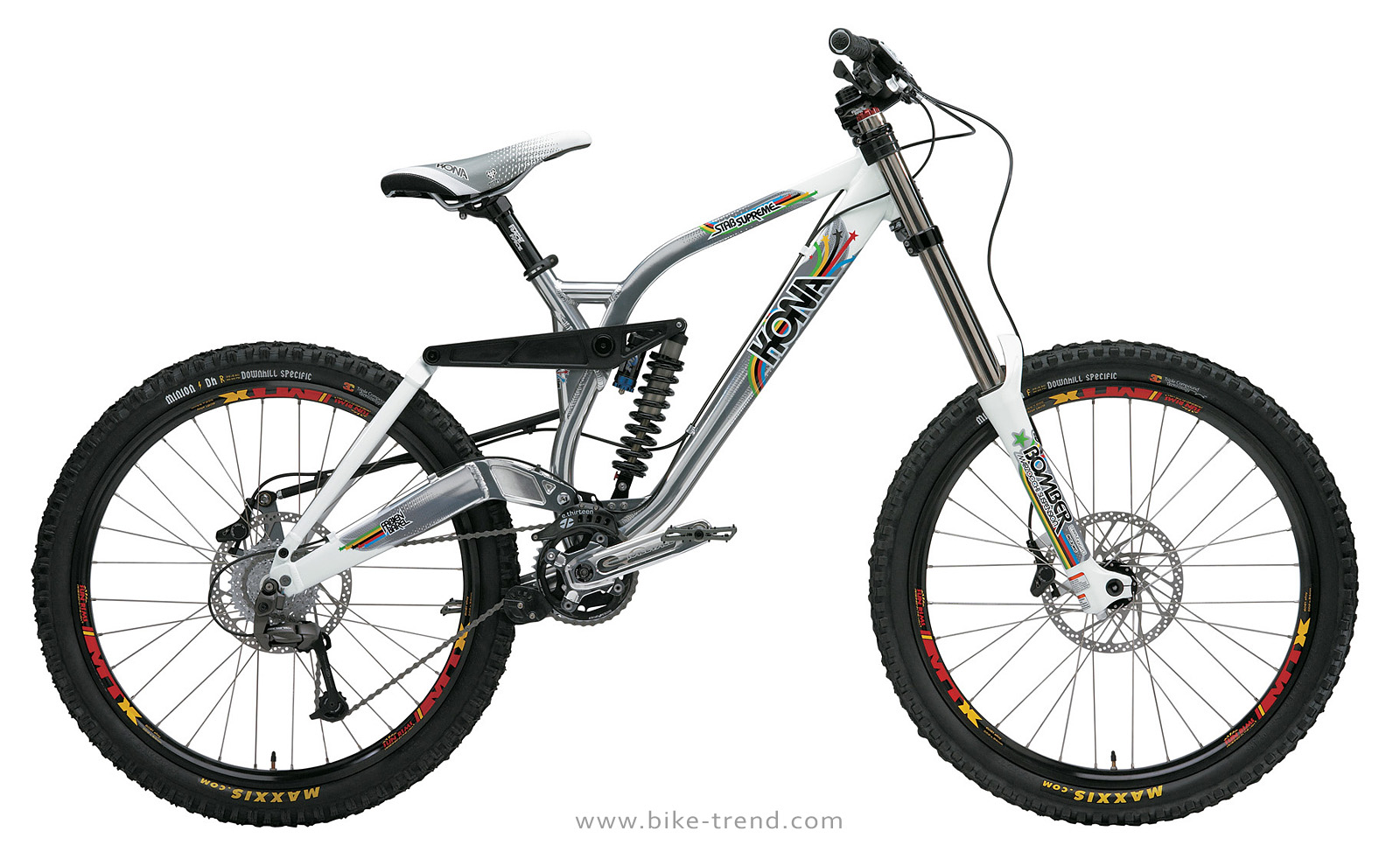 Kona Downhill Mountain Bikes 1600 x 974 · 315 kB · jpeg
