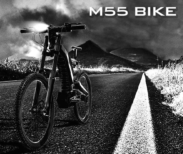m55-bike-evo-001