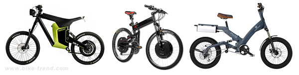 Electric bikes, e-bikes, electric bicycle