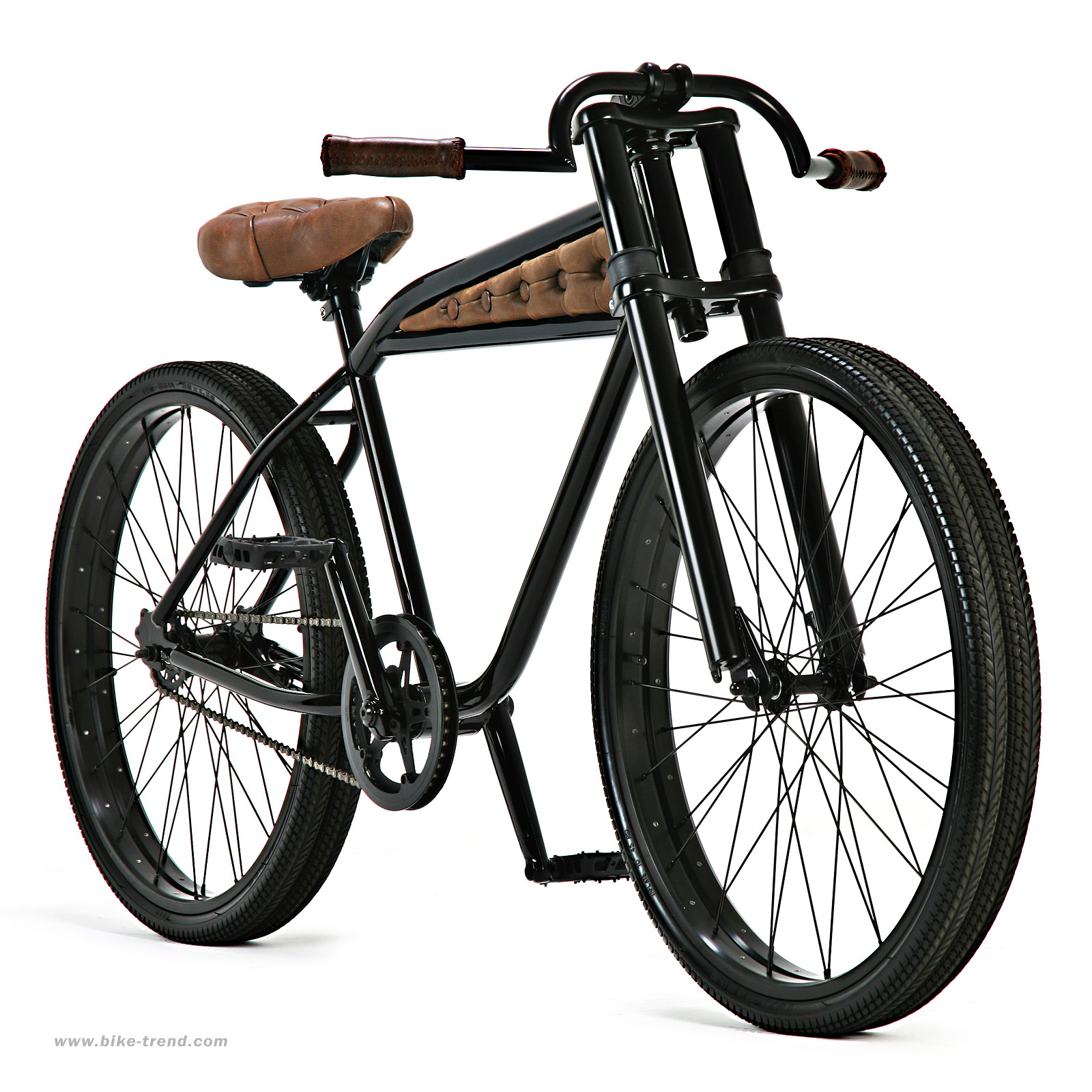 autum epitaph cruiser bike bike trend. Black Bedroom Furniture Sets. Home Design Ideas