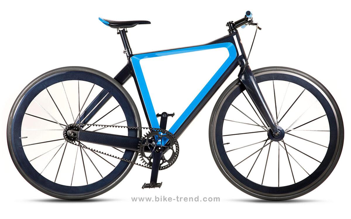 PG x Bugatti Bike (2017)